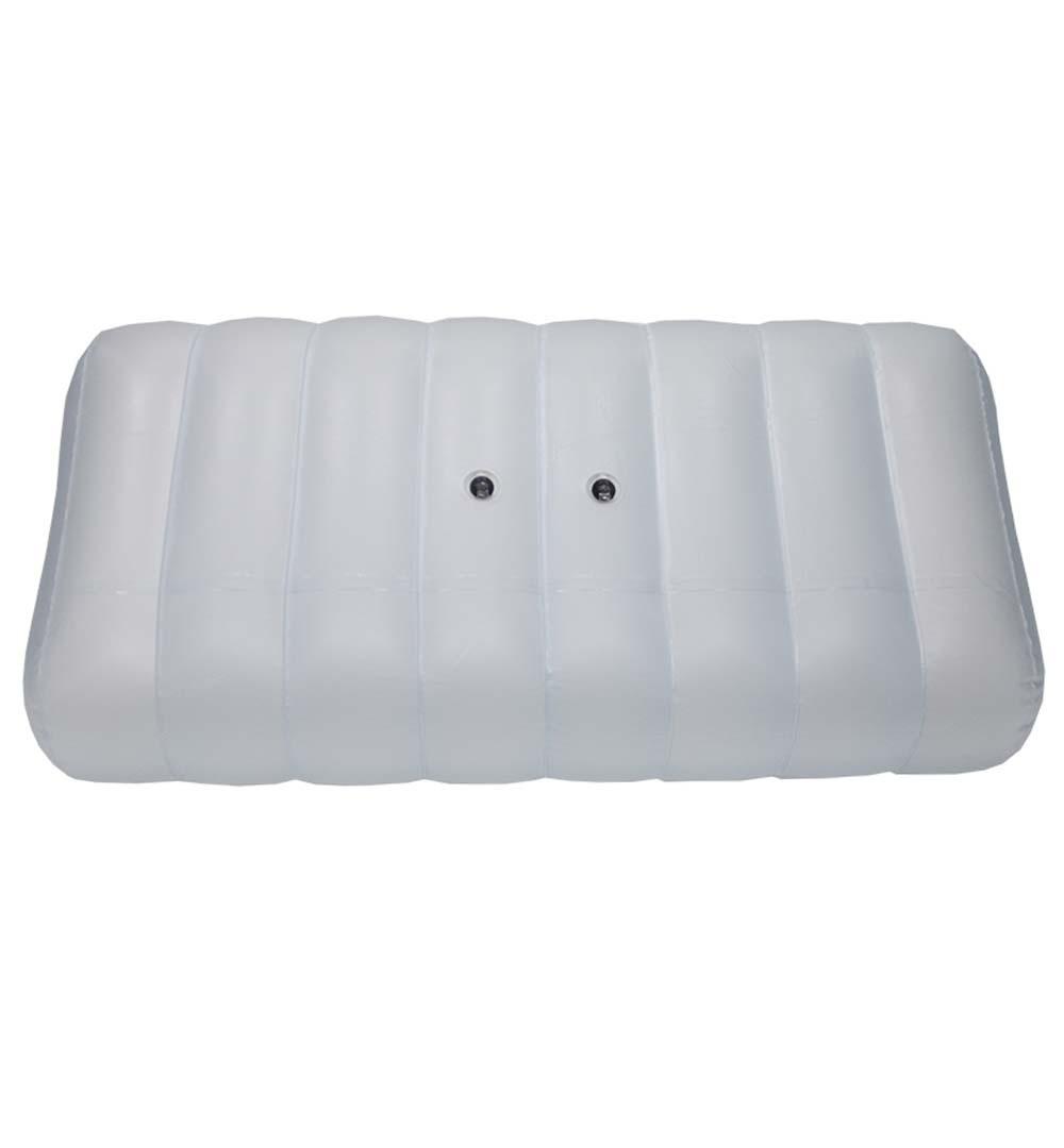 Aufblasbare Couch-Sofa bedruckt - Sofa Unterseite