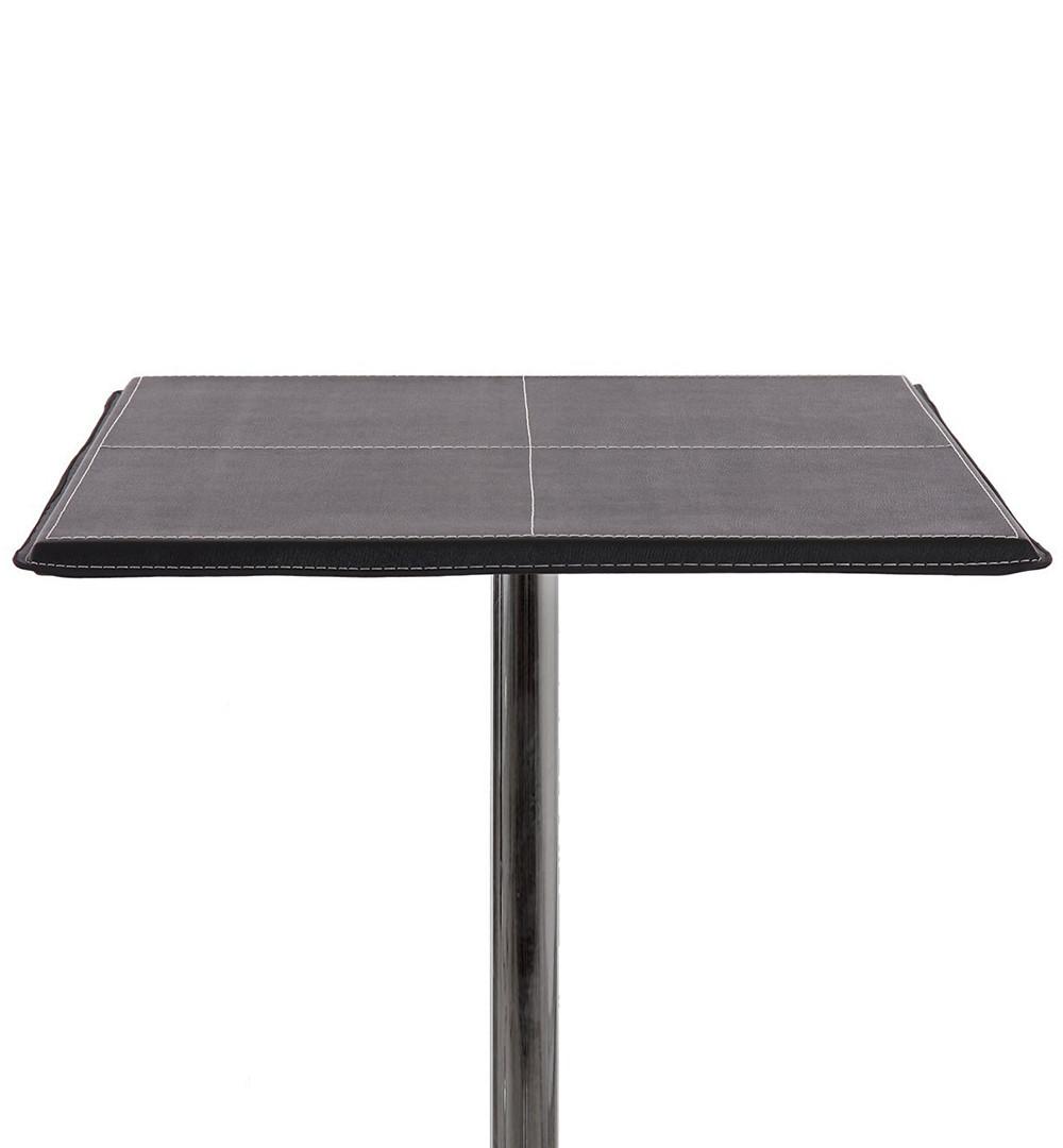 Bartisch Chicago - Tischplatte