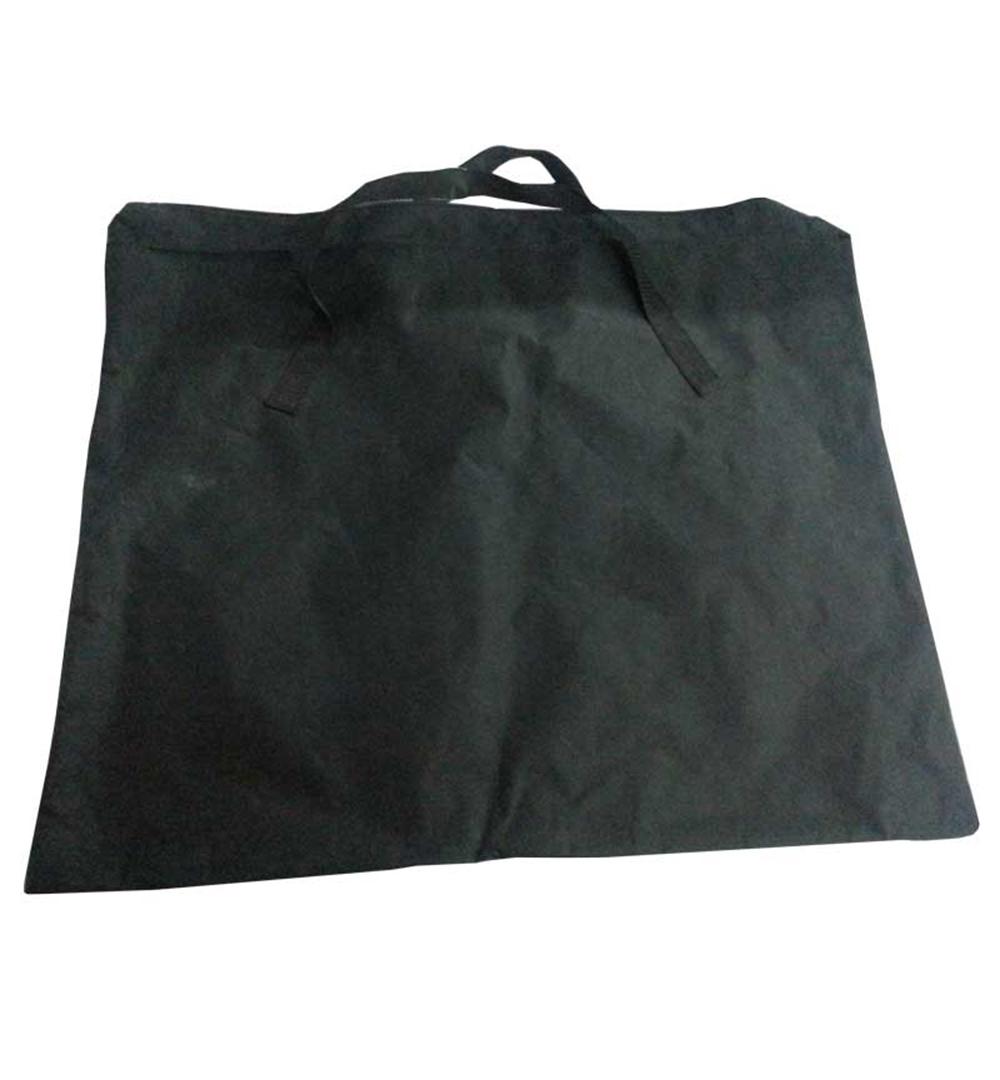 Beachflag Rucksack - Transporttasche