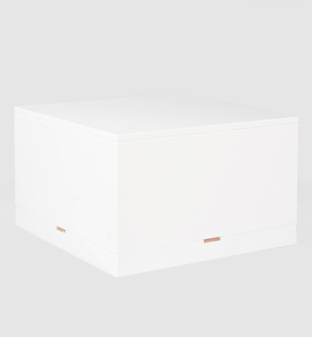 Easy Cube Variante 1