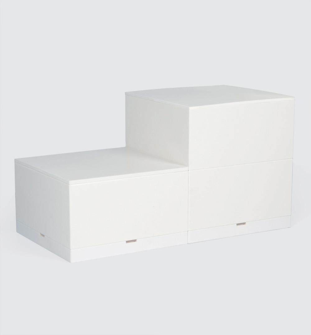 Easy Cube Variante 4
