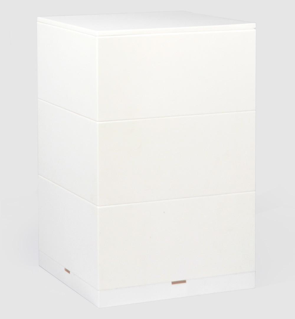 Easy Cube Variante 3