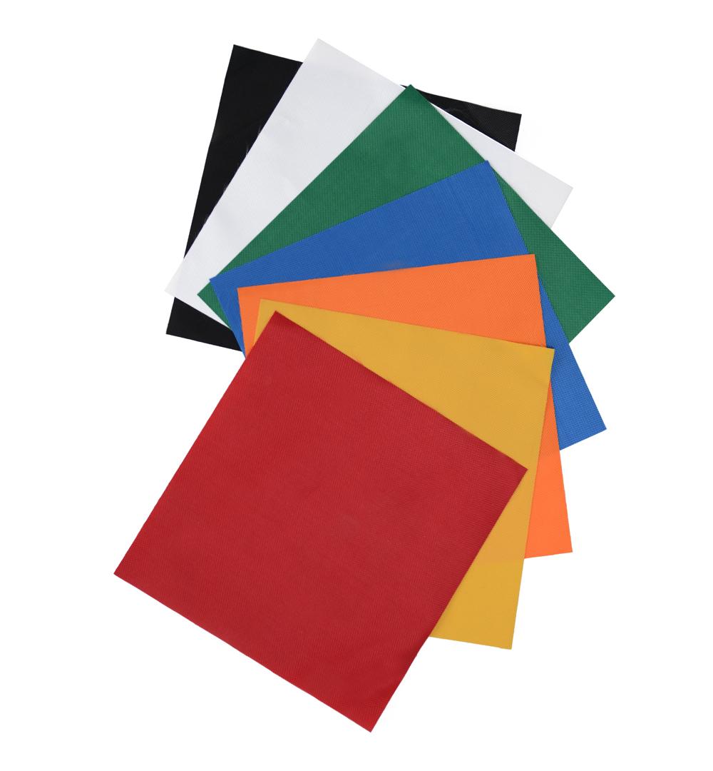 Faltzelt Maxxi Tent 3x3m - Farbauswahl