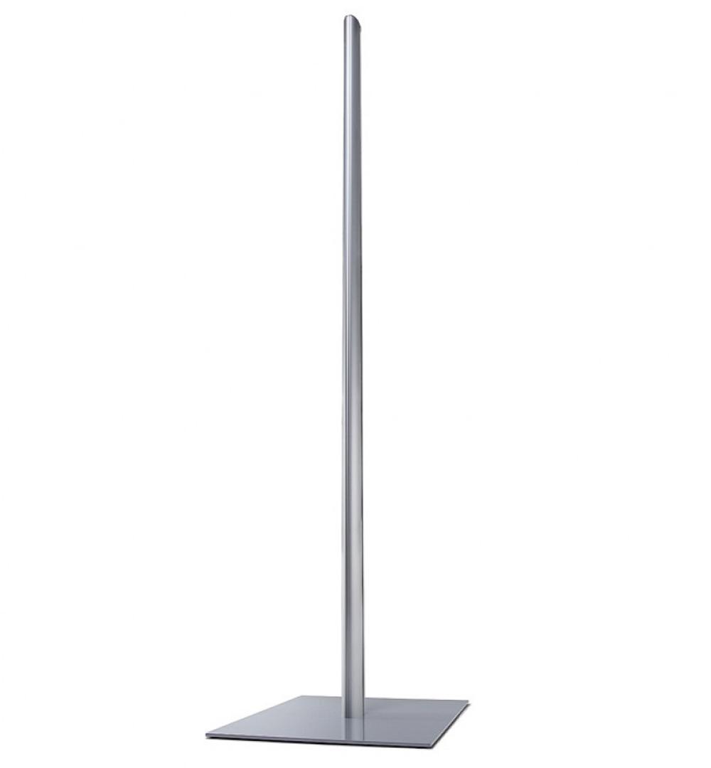 Infoboard Info Pole A - Ständer