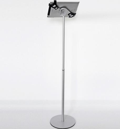 iPad Ständer Light