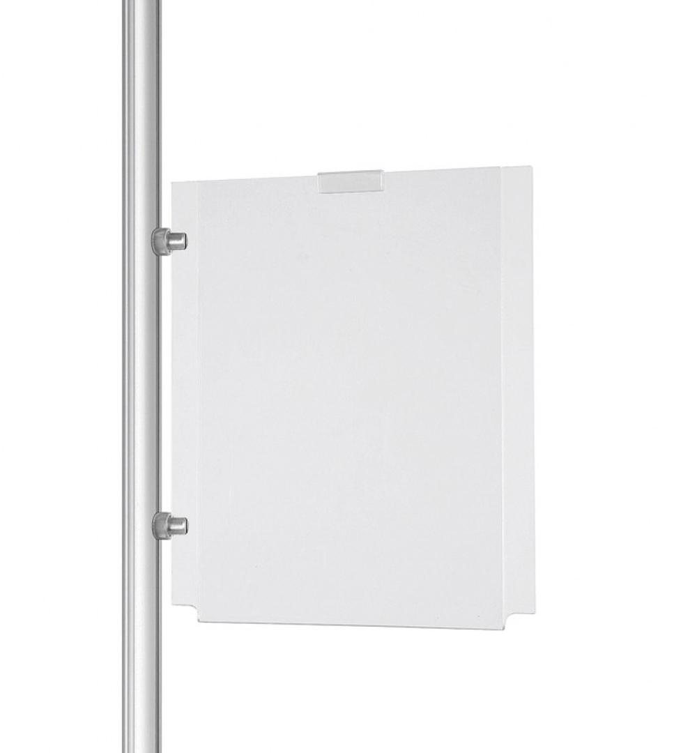 Infoboard Multistand - Acryltasche