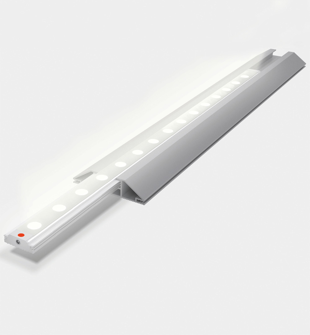 PIXLIP GO Lightbox - LED Tageslichtweiß 6500K