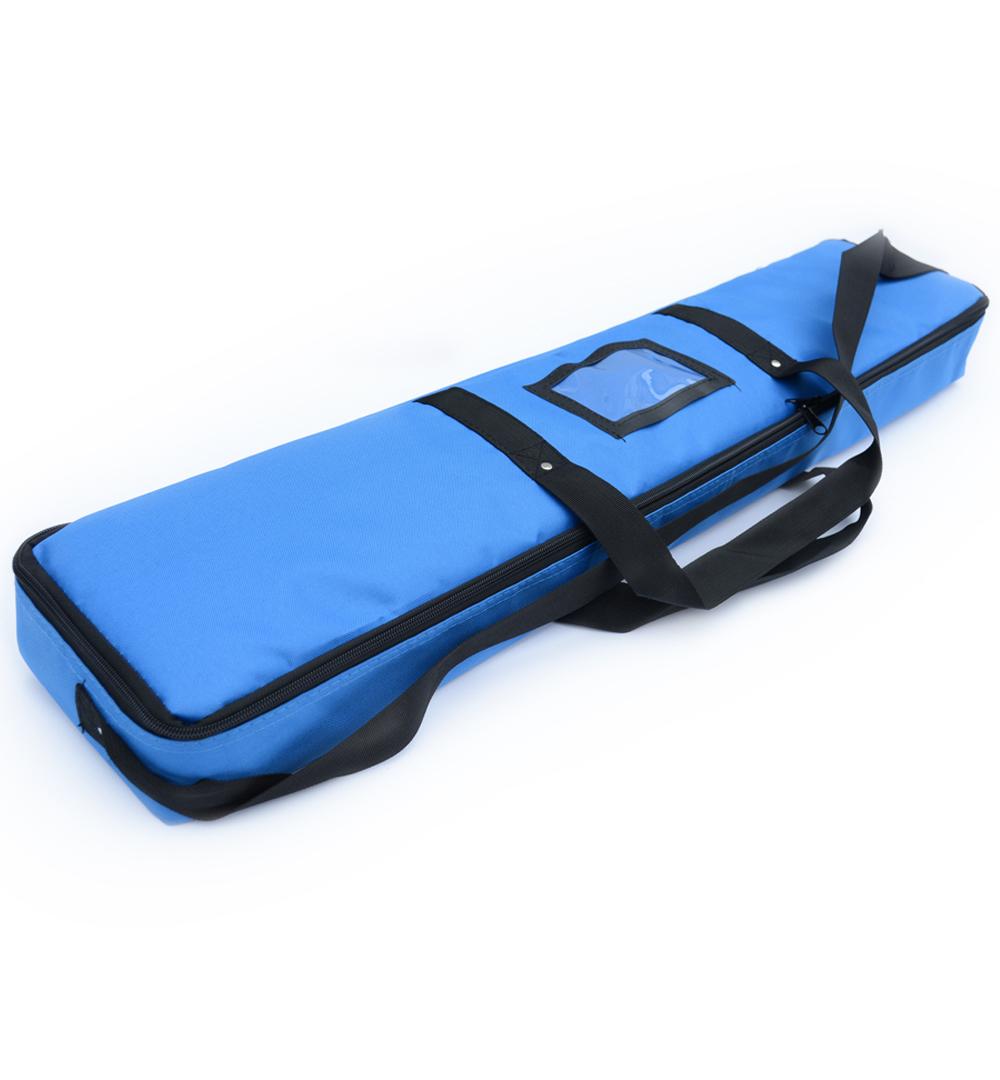 Roll-Up Maxxi - Transporttasche