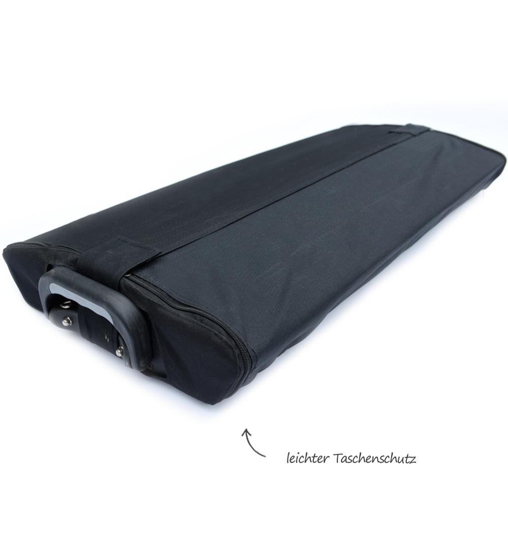Roll-Up Outdoor 20kg - Tasche