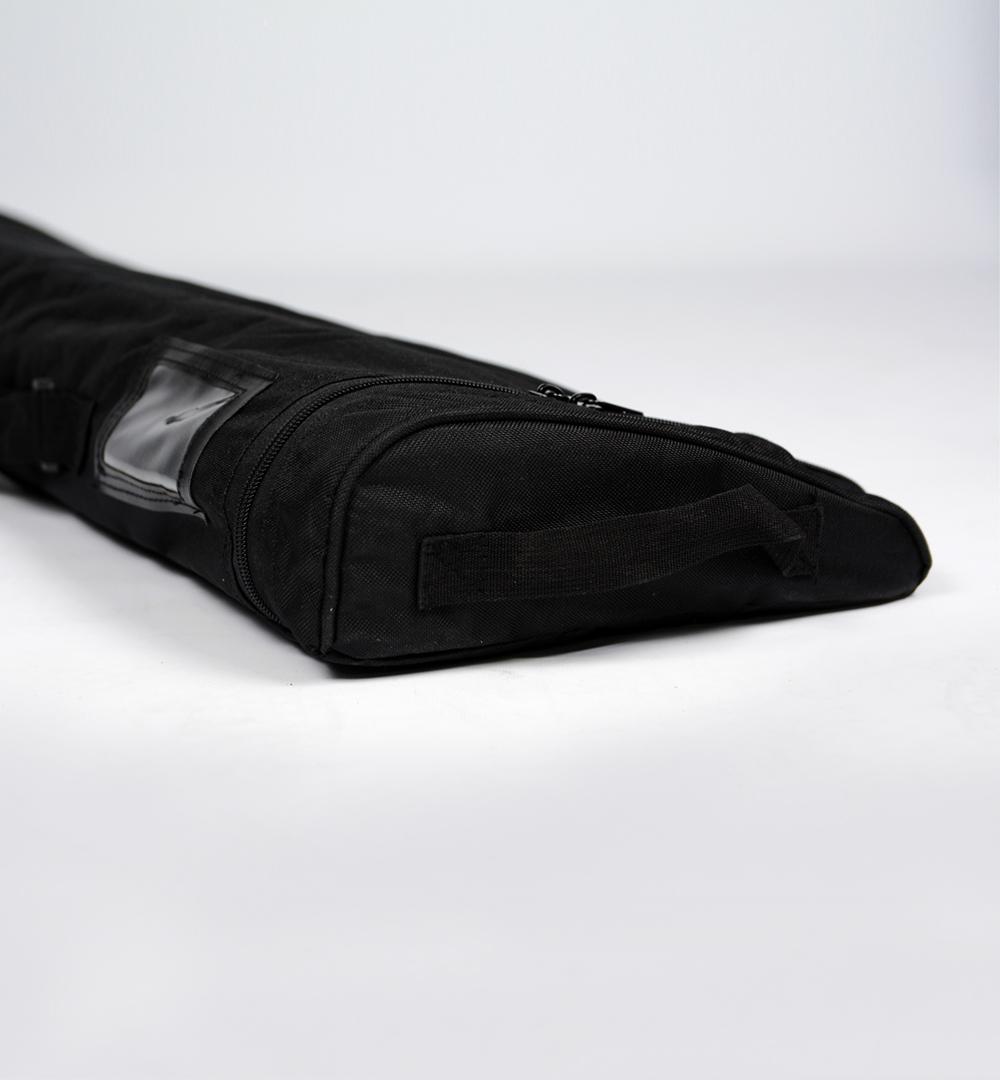 Roll-Up X-Change - Tasche