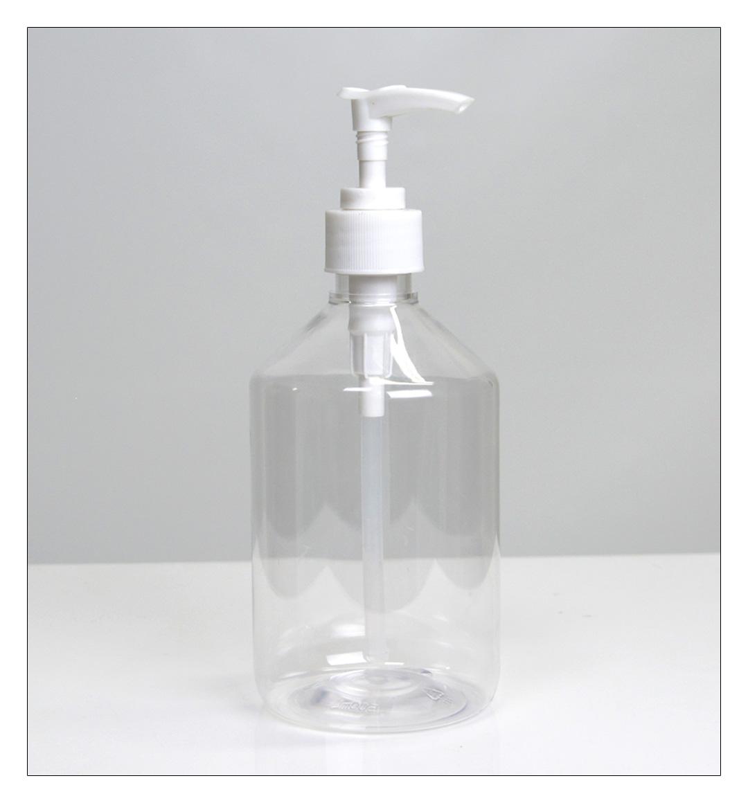 Desinfektionsständer Easy