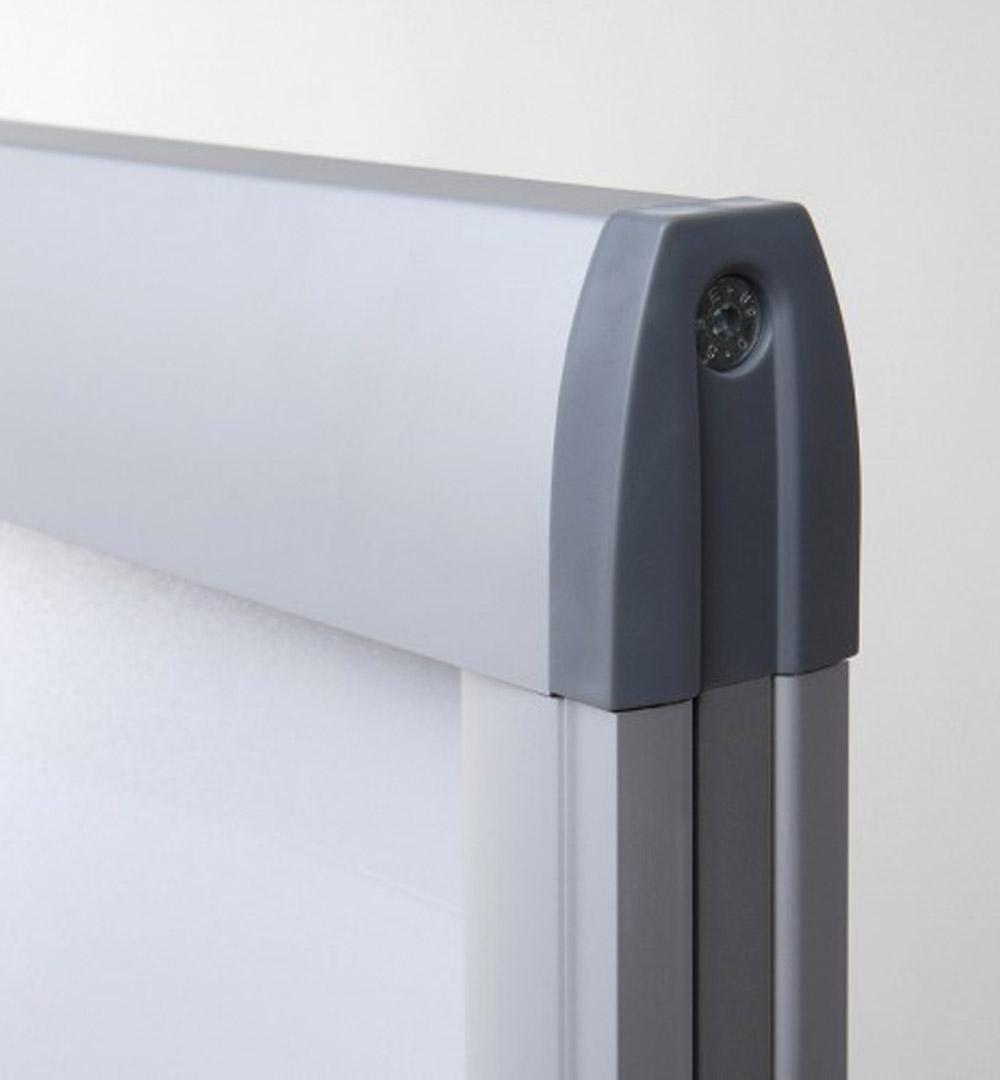 Swingmaster Eco  - Profil