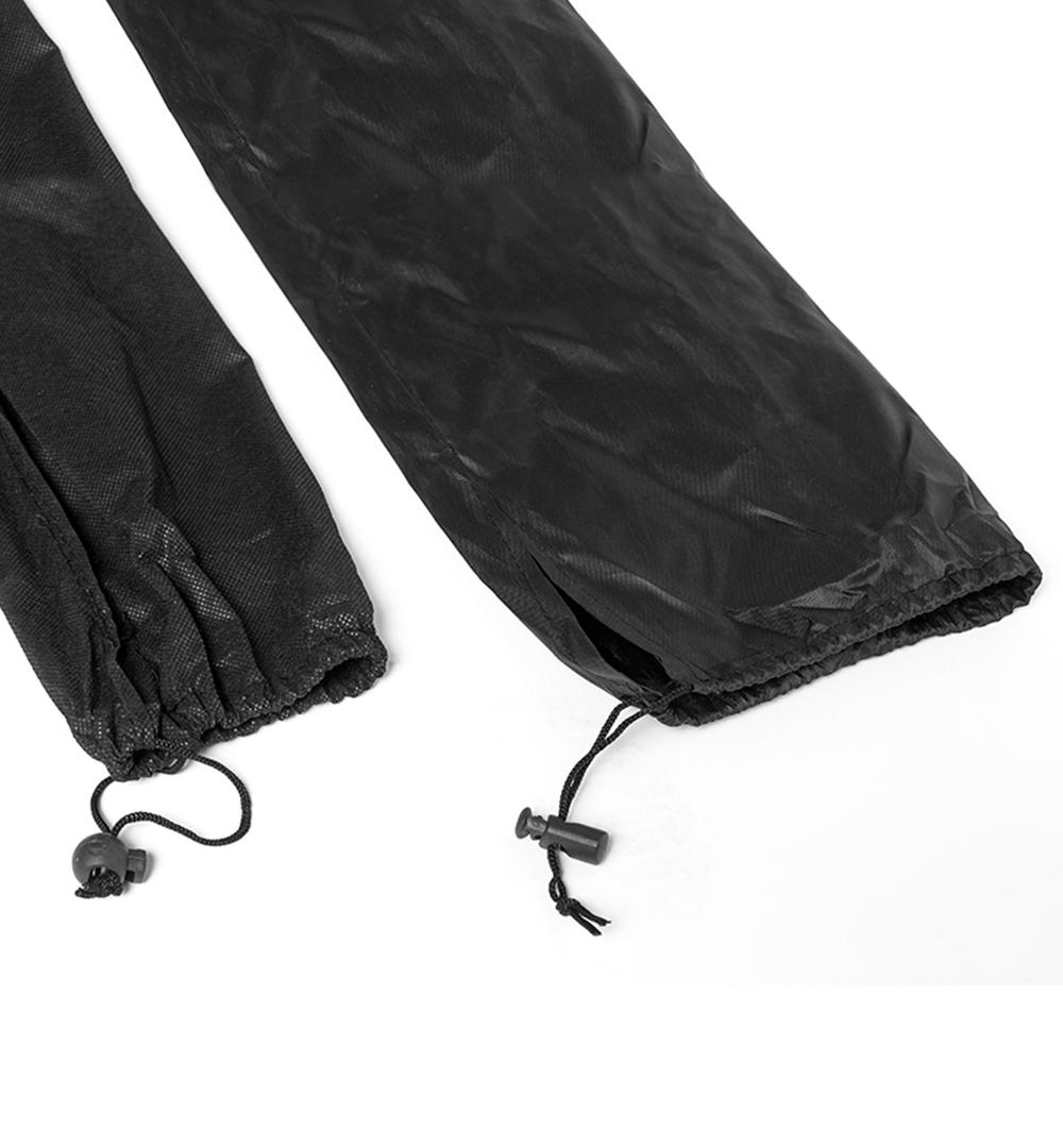 X-Banner Premium - Transporttasche