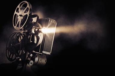 Image-Film